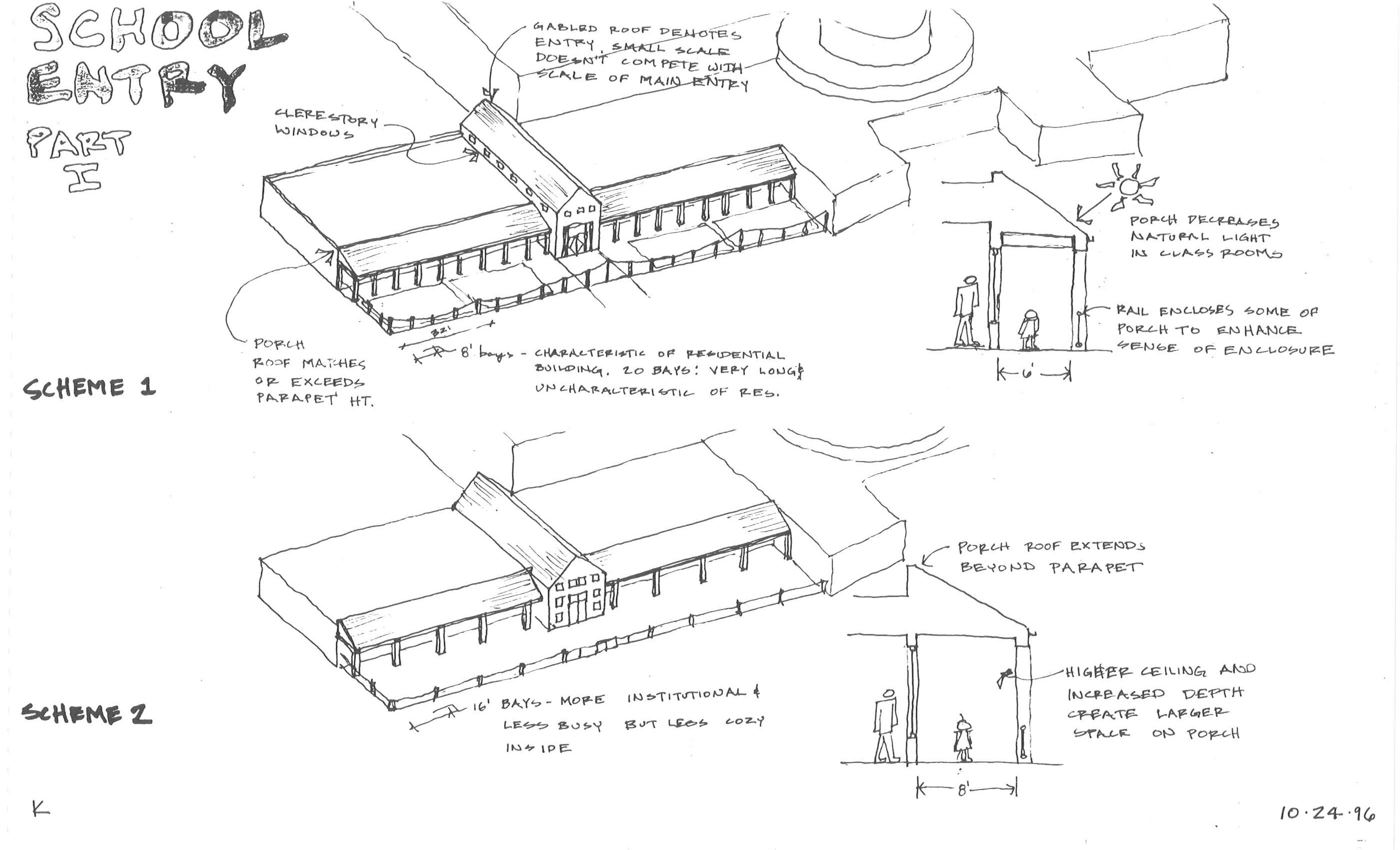 South Hills JCC_300_Page_11 - Rothschild Doyno Collaborative