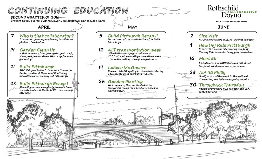 CE_2016-April-May_June - Rothschild Doyno Collaborative
